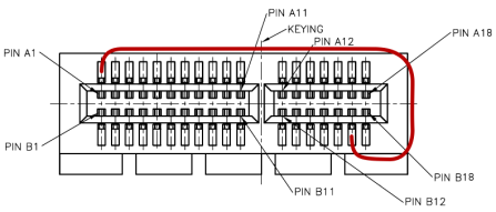 [Image: pcie-short-schematic.png]
