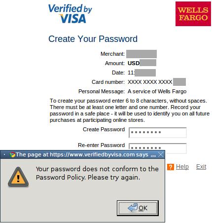 Icici bank deposit slip online dating 3